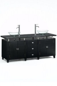 cheap bathroom sink cabinets cheap bathroom sink cabinets